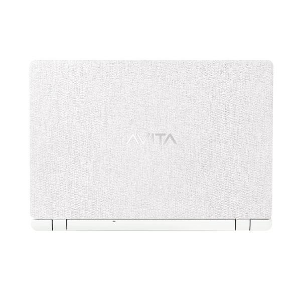 avita essential a2inc443 mb laptop intel celeron n4000 white 2