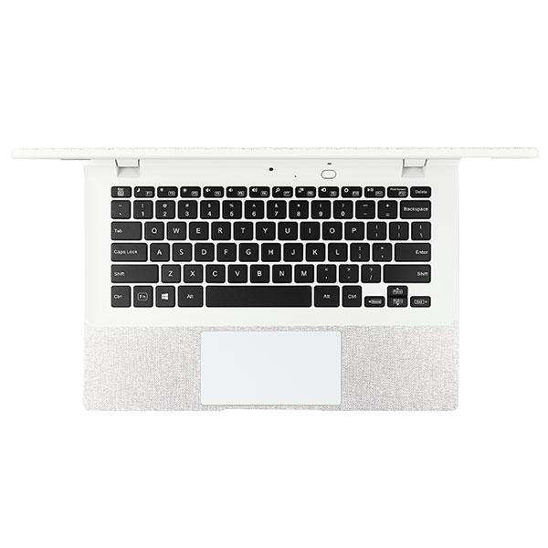 avita essential a2inc443 mb laptop intel celeron n4000 white 3