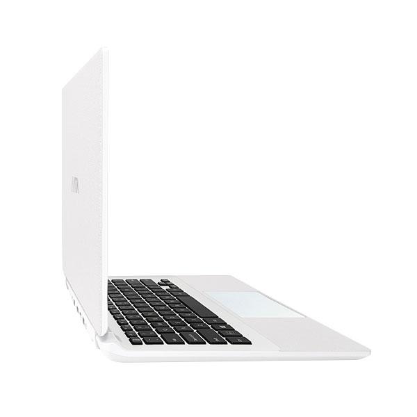 avita essential a2inc443 mb laptop intel celeron n4000 white 6