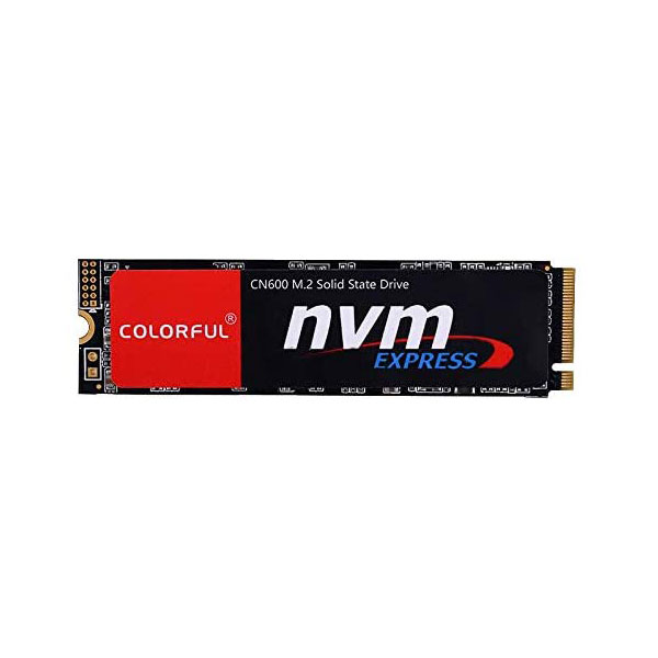 colorful cn600 m.2 nvme ssd 2