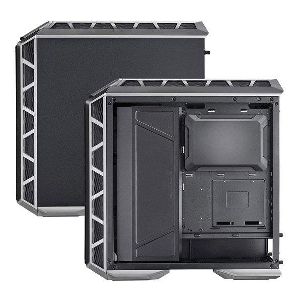 coolermaster mastercase h500p mesh argb cabinet 5