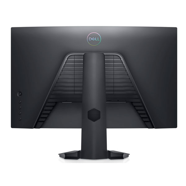 dell 24 inch curved gaming monitor s2422hg 4