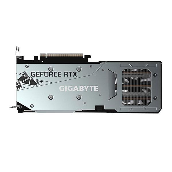 gigabyte rtx 3060 gaming oc 12gb 6