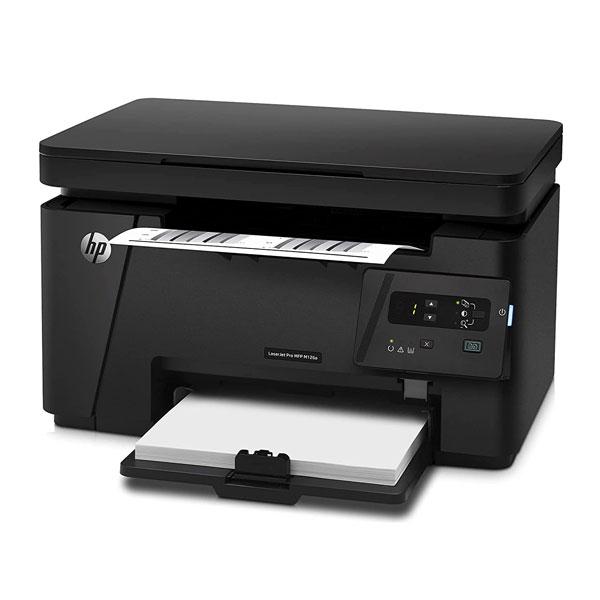 hp laserjet pro m126a printer 3