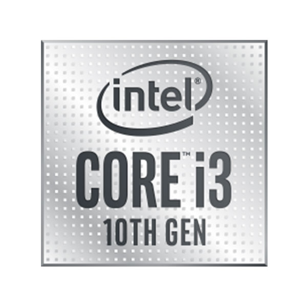 intel core i3 10105 processor 2