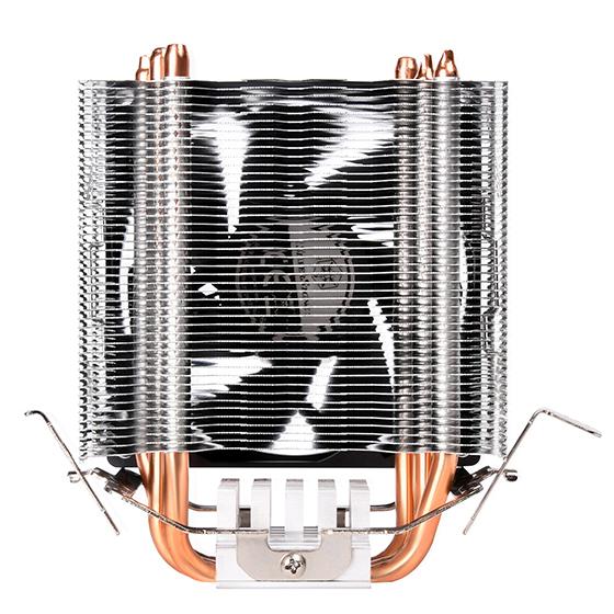 silverstone kr02 krypton cpu cooler 3