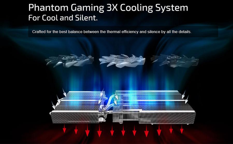 asrock amd radeon rx 6600 xt phantom gaming d 8gb oc 7