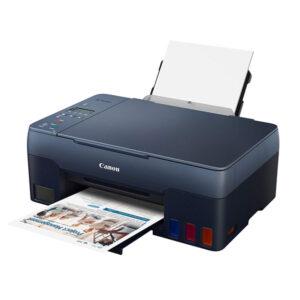 Canon Pixma G2020 All-in-One Ink Tank Colour Printer