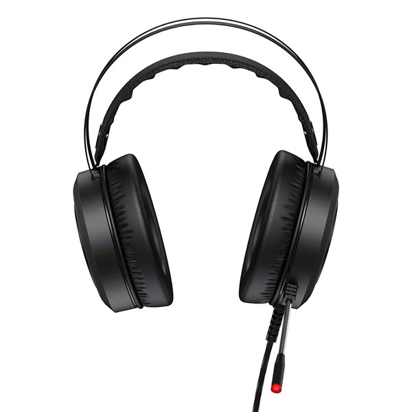 cooler master ch321 rgb gaming headset 2