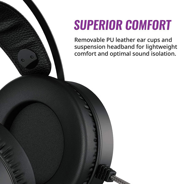 cooler master ch321 rgb gaming headset 6