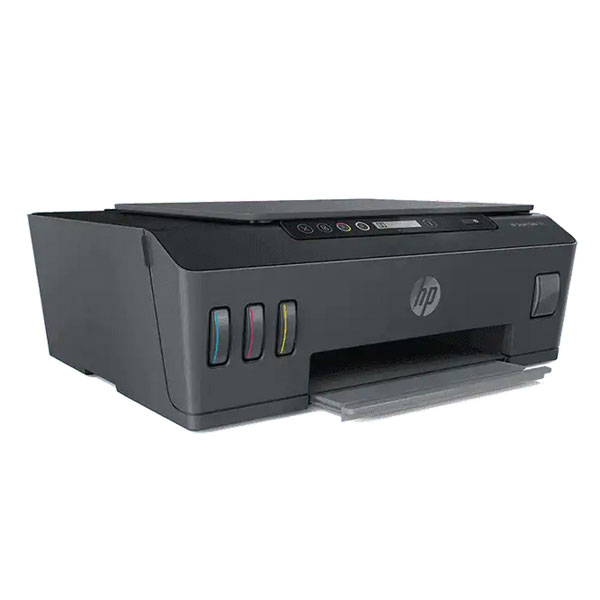 hp smart tank 500 all in one printer 3