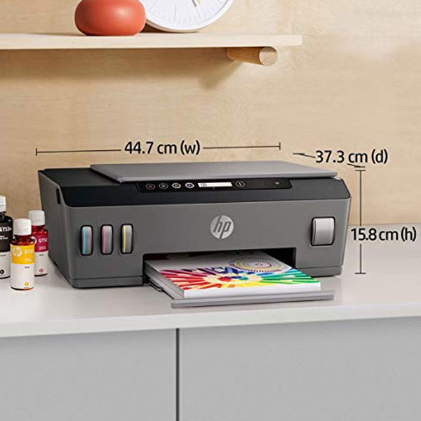 hp smart tank 500 all in one printer 5