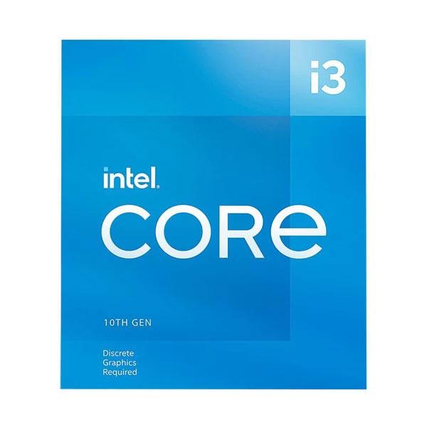 intel core i3 10105f processor 2