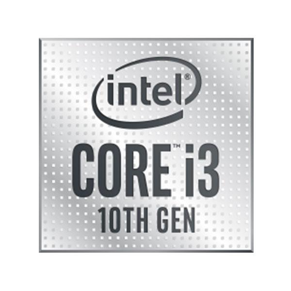intel core i3 10105f processor 3