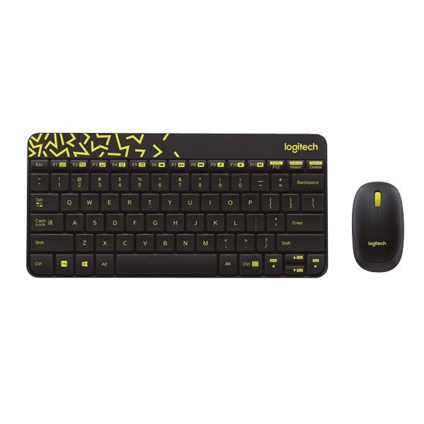 logitech mk240 nano wireless keyboard mouse combo 3