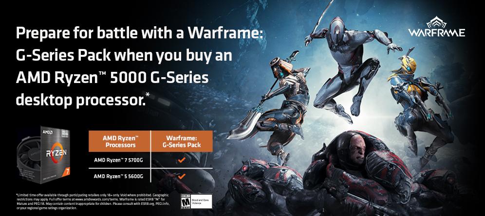 warframe_ryzen_5000g-series_pack