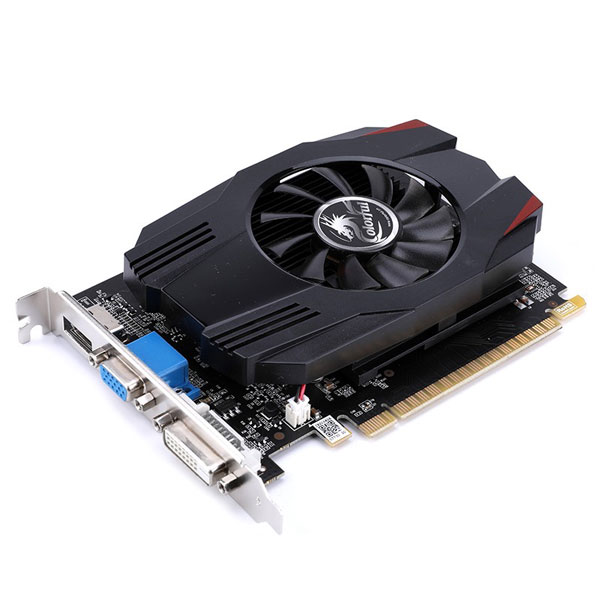 colorful gt730k 2gb graphics card 2