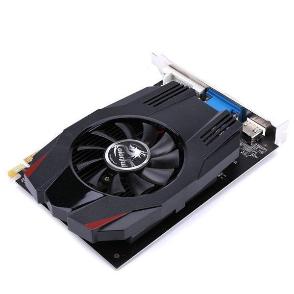 colorful gt730k 2gb graphics card 3