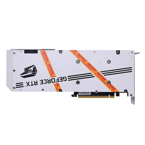 colorful igame rtx3070 ultra w oc lhr v 8gb 5