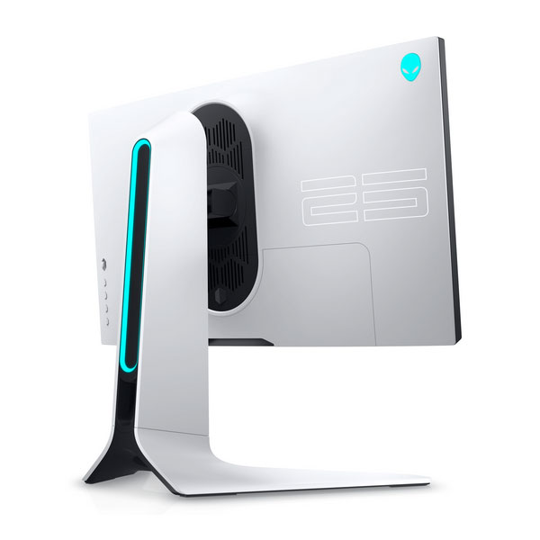 dell alienware aw2521hfl 4.5 inch monitor 4