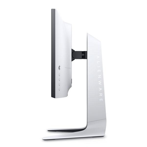 dell alienware aw2521hfl 4.5 inch monitor 7