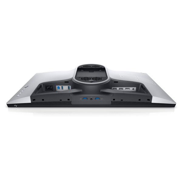 dell alienware aw2521hfl 4.5 inch monitor 8