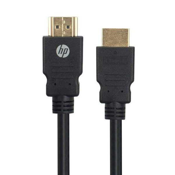 hp 1mtr hdmi cable 2