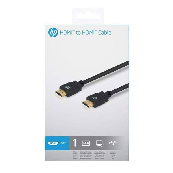 hp 1mtr hdmi cable 4