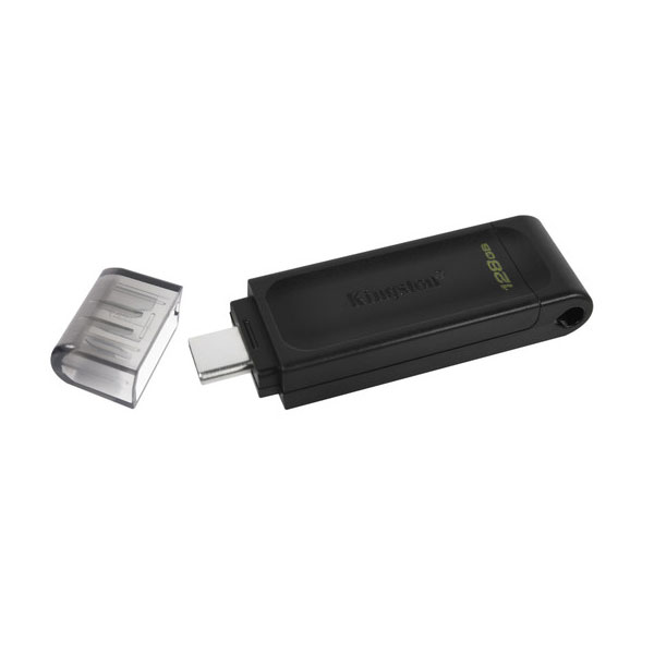 kingston datatraveler 70 128gb flash drive 3