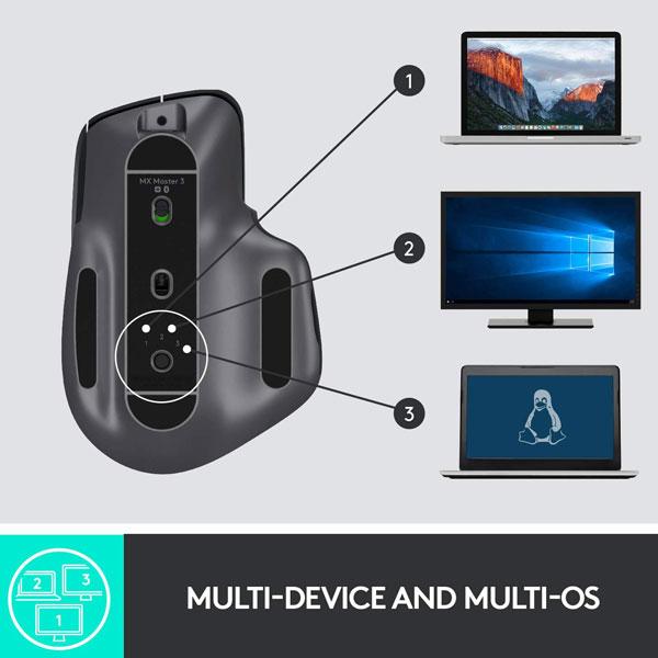 logitech mx master 3 mouse 5