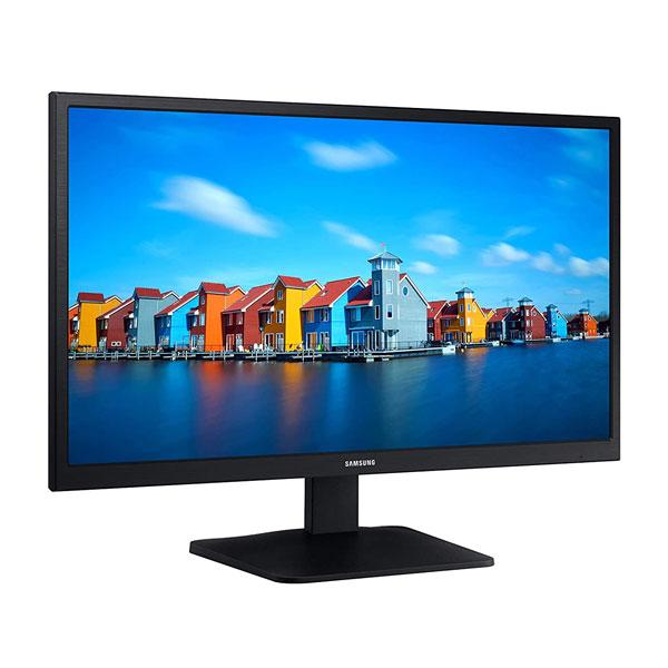samsung 22inch ls22a334nhwxxl monitor 2