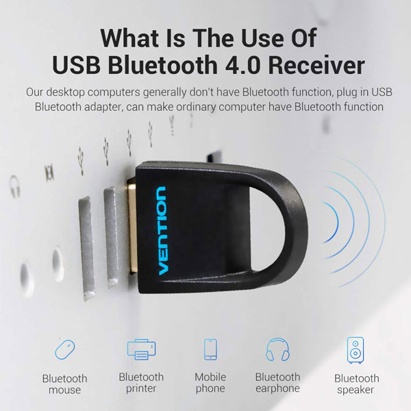 vention bluetooth 4.0 adapter 3