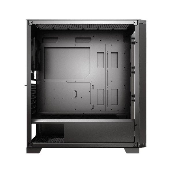 cougar darkblader x5 cabinet black 6