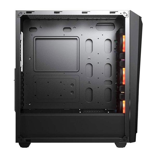 cougar mx660 mesh rgb cabinet 6