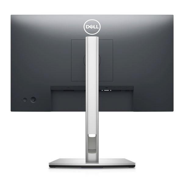 "Dell P2222H 22"" Monitor Full HD IPS, HDMI DisplayPort VGA, Height Adjust, Tilt, Swivel"