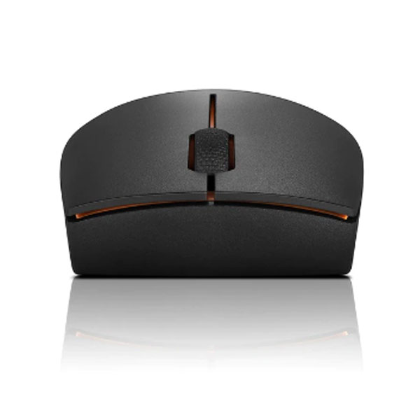 lenovo 300 wireless mouse 5